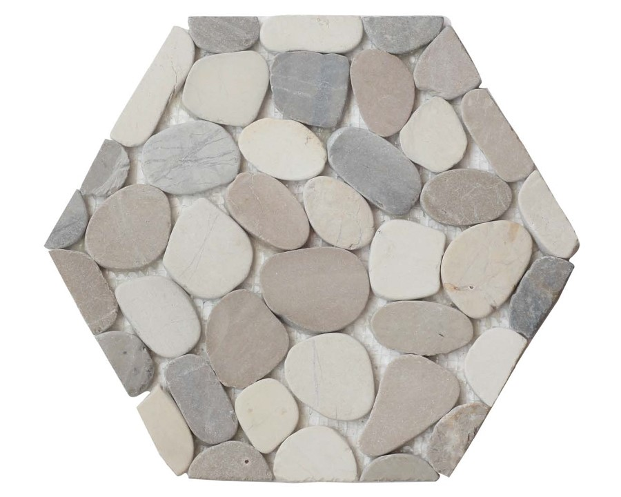 Best Natural Stone Flooring Tile for Home