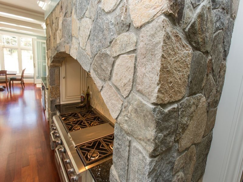 Natural Stone Tiles for Home