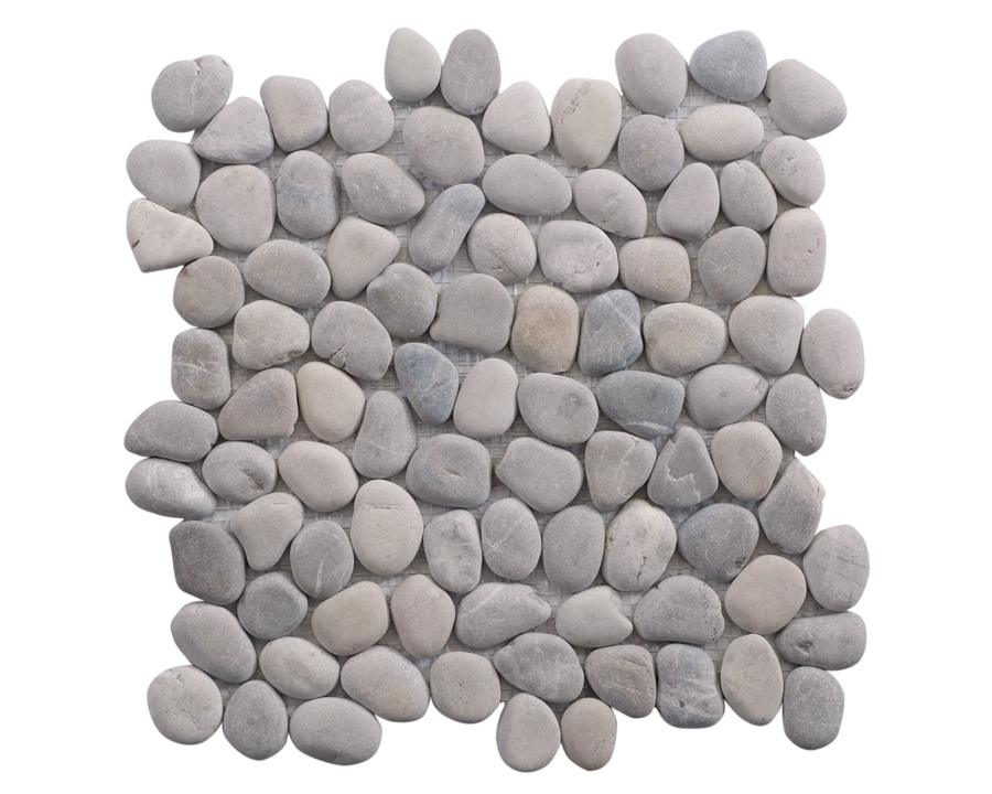 Small Pebble Grey Cloud