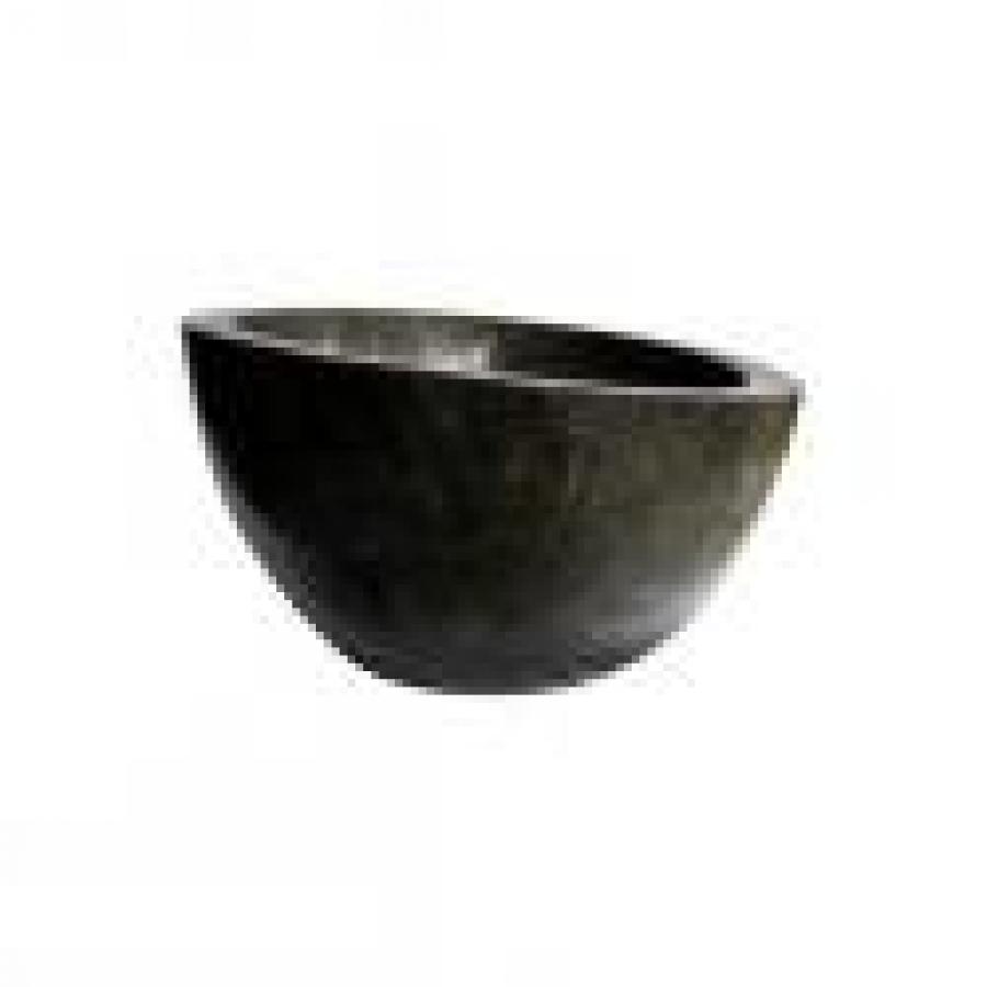 WA036 BLACK