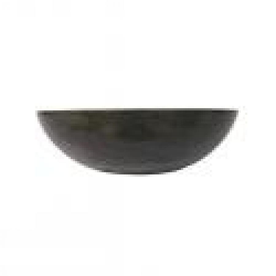 WA037 BASCOM BLACK