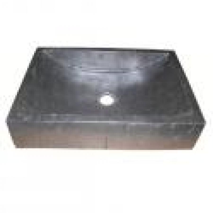 WA081 BLACK MARBLE