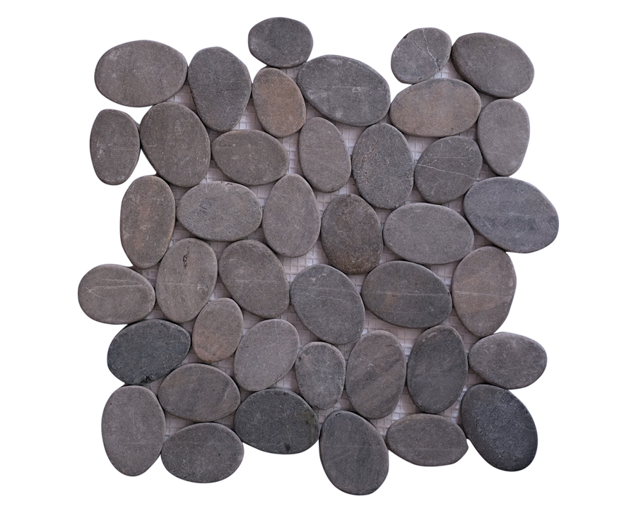 Meteor Jumbo Grey