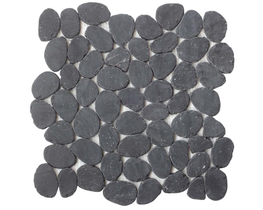 Black Alor