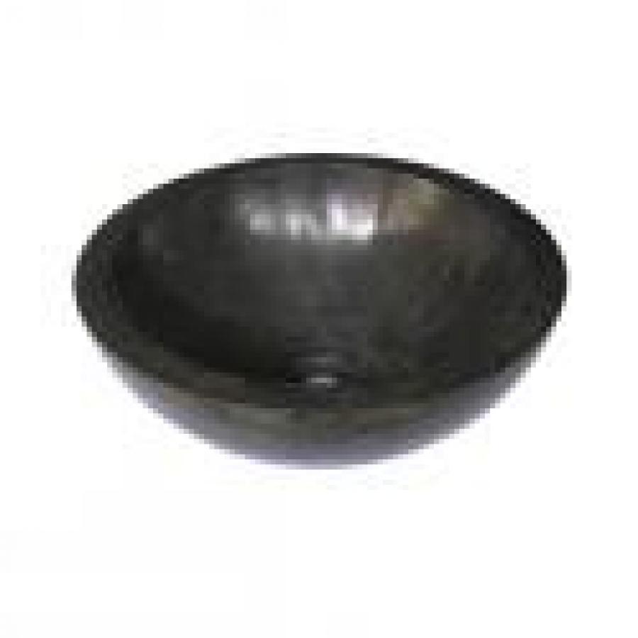 WA039 BASCOM BLACK