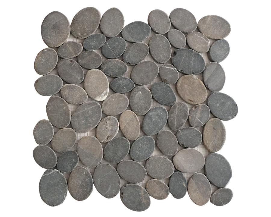 Meteor Grey